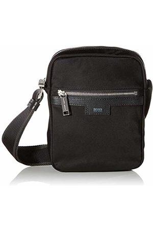 HUGO BOSS Meridian_s Zip 19sr Men's Shoulder Bag