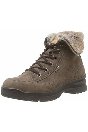 IGI &Co Women's Donna Gore-tex-41597 Snow Boots, ((Fango 4159722))