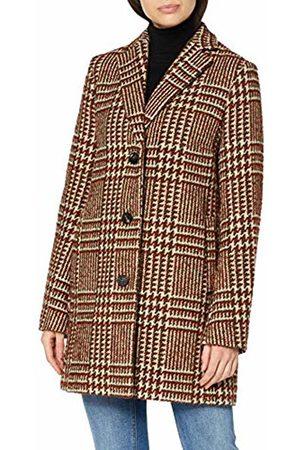 Camel Active Women's 2501 Coat