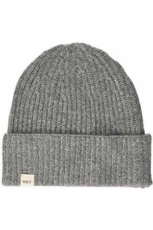 Hackett Men's Hkt Knit Beanie ( Marl 933)