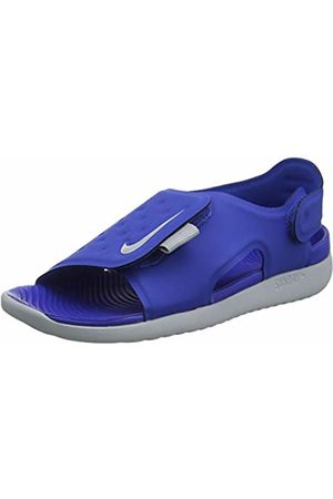 Nike Boys Sunray Adjust 5 (gs/ps) Beach & Pool Shoes