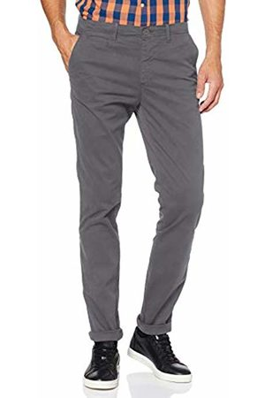 Benetton Men's Basico 2 Man Trouser