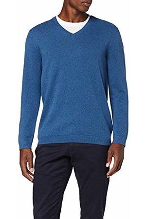 FIND PHRM3225 Mens Jumpers, ( Marl)