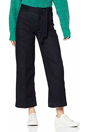 best choice cheap sale official photos Buy Tom Tailor Trousers for Women Online   FASHIOLA.co.uk ...