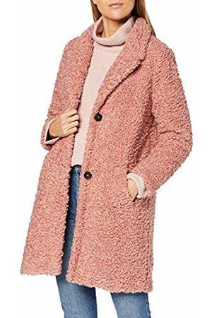 s.Oliver Women's 05.909.52.6655 Coat