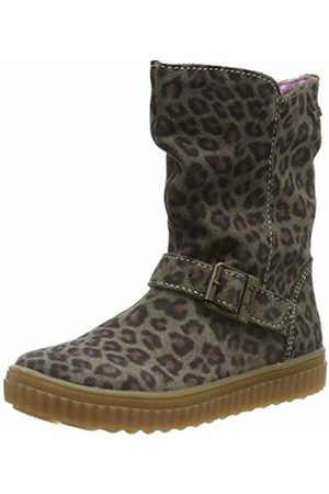 newest 80f07 070a7 Girls' Yassi-tex Ankle Boots