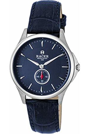 Racer Unisex Adult Watch - R15T02F2