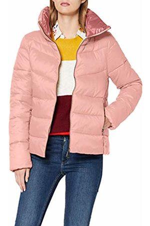 s.Oliver Women's 05.909.51.2364 Jacket