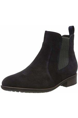 ARA liverpool women's boots, compare