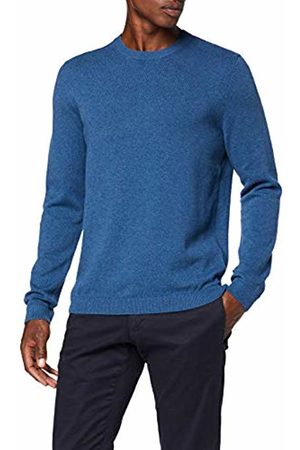 FIND PHRM3226 Mens Jumpers, ( Marl)
