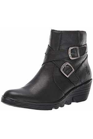 Fly London Women's PERZ914FLY Ankle Boots, ( 000)
