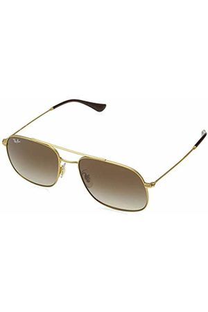 Ray-Ban Unisex Adults' 0RB3595 Sunglasses