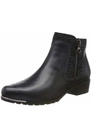 Caprice Women's Kelli Ankle Boots