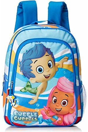 PERONA Children's Backpack - 077193