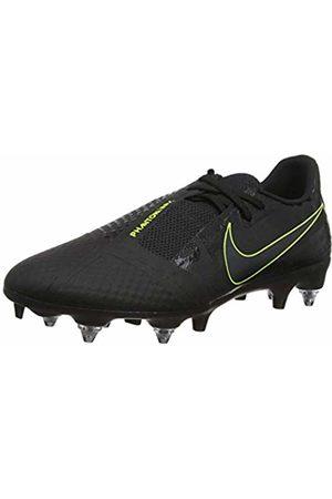 Nike Unisex Adults' Phantom Venom Academy Sgpro Ac Footbal Shoes, -Volt 007