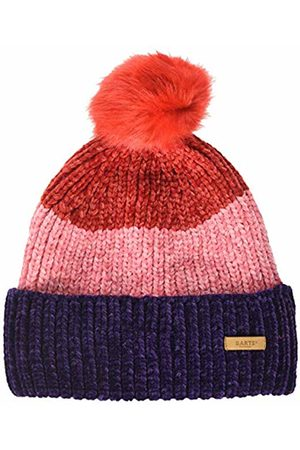 Barts Women's Starflower Beanie Beret, ( 0018)