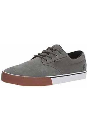 Etnies Unisex Adult's Jameson Vulc Skateboarding Shoes, (069-Dark / /Gum 069)