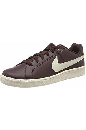 Nike Men's Court Royale Tennis Shoes