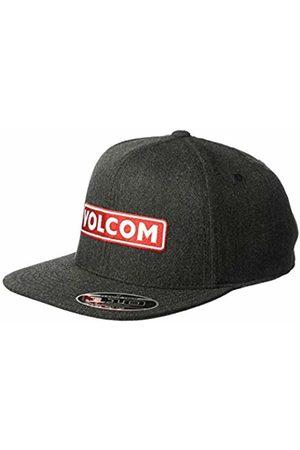 Volcom Men's Bartar 110 Cap