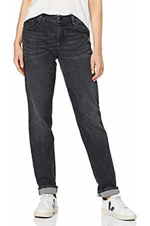 Atelier Gardeur Women's Ciara Straight Jeans, 199