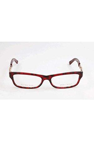 Jimmy choo Women's Sonnenbrille Mace/S Sunglasses