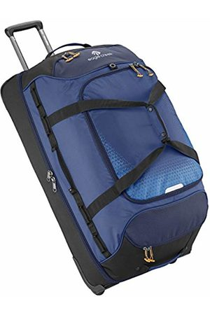 Eagle Creek Expanse Drop Bottom Wheeled Duffel 32 Luggage