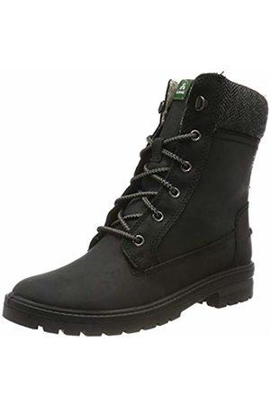 Kamik Women's Rogue Snow Boots