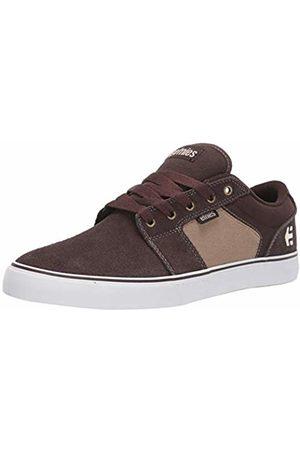 Etnies Men's Barge LS Skateboarding Shoes