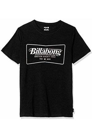 Billabong TRD MRK SS BOY T-Shirt