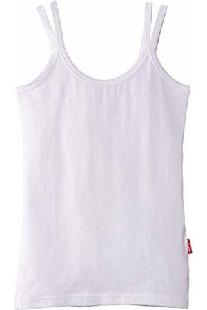 Claesen's CLN 700 Girls Singlet Vest