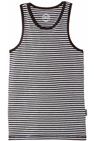 Claesen's CLN 150 Boys Singlet Vest Top