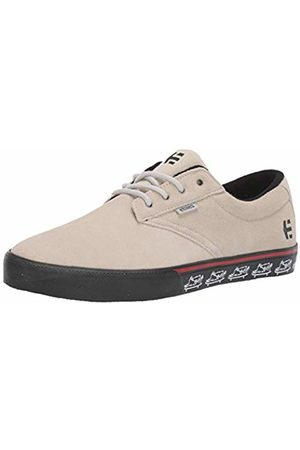 Etnies Unisex Adult's Jameson Vulc Skateboarding Shoes, ( / /Print 955)