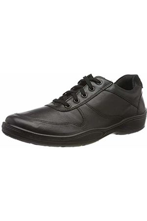 Jomos Men's Ergo-Com Oxfords