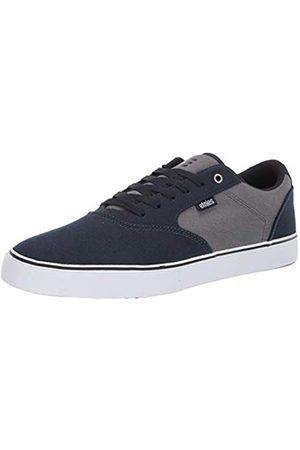 Etnies Men's Blitz Skateboarding Shoes