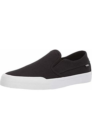 Etnies Unisex Adult's Langston Skateboarding Shoes