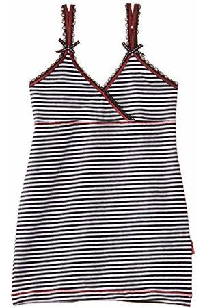 Claesen's CLN 936 Girls Singlet Vest