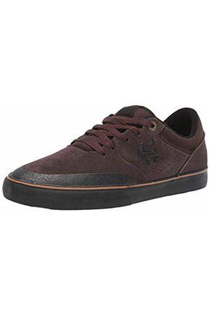 Etnies Unisex Adult's Marana Vulc Skateboarding Shoes
