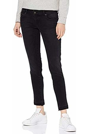 Only Women's onlCORAL SL SK ANK DNM JEANS REA13720 Jeans