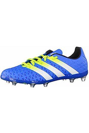 adidas Babies' Ace 16.1 Fg Ag J Football Boots