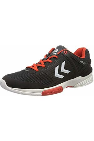 Hummel Unisex Adults' AEROCHARGE HB180 Rely 3.0 Handball Shoes 12 UK