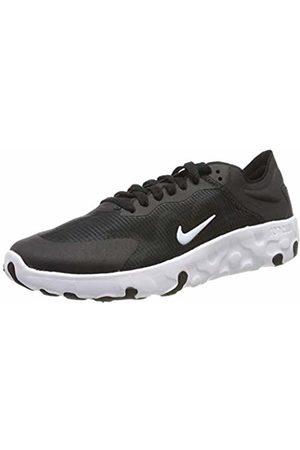 Nike Women's WMNS Renew Lucent Running Shoes, ( / 002)