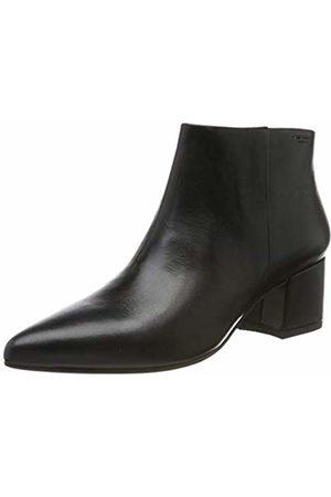 Vagabond Women's MYA Ankle Boots, ( 20)