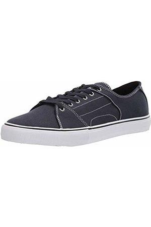 Etnies Men's RLS Skateboarding Shoes