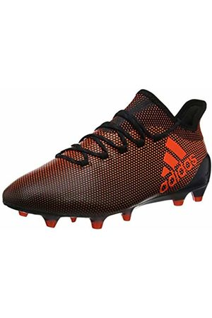 adidas Men's X 17.1 FG Football Boots
