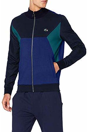 Lacoste Sport Men's Sh8629 Sweatshirt