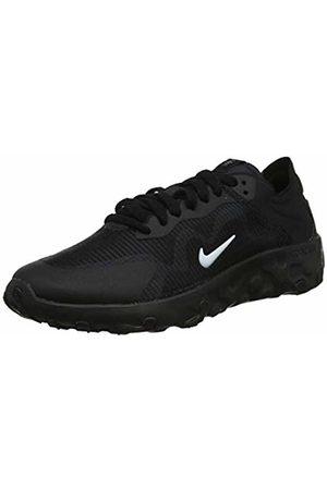 Nike Men's Renew Lucent Running Shoes, ( / /Gunsmoke 001)