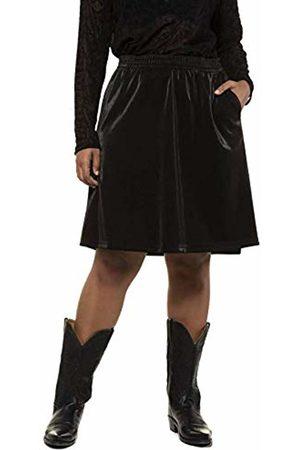STUDIO UNTOLD Women's Schimmernder Rock Skirt, ( 55)