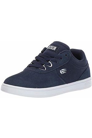 Etnies Unisex Kid's Joslin Skateboarding Shoes