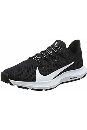Nike Women's WMNS Quest 2 Trail Running Shoes, ( / 004)