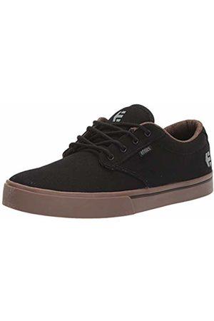 Etnies Men's Jameson 2 ECO Skateboarding Shoes